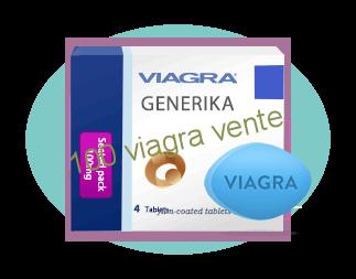 100 viagra vente égratignure