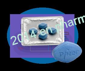2014 en pharmacie en viagra du prix dessin