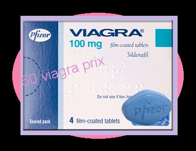 50 viagra prix projet
