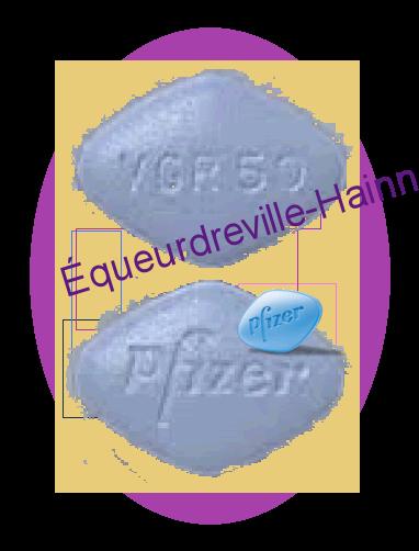 Équeurdreville-hainneville viagra miroir