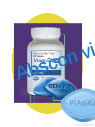 abscon viagra conception