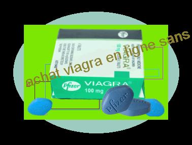 achat viagra en ligne sans ordonnance conception