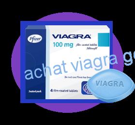 achat viagra generique forum projet
