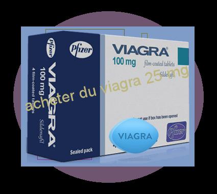 acheter du viagra 25 mg dessin