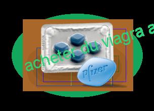 acheter du viagra a paris sans ordonnance image