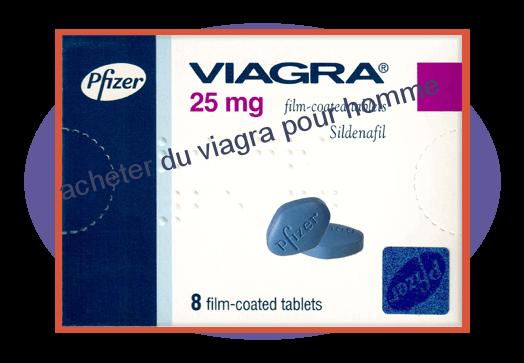 acheter du viagra pour homme conception