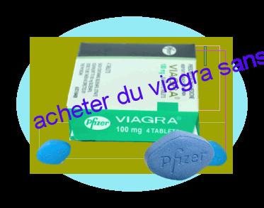 acheter du viagra sans ordonnance a paris miroir