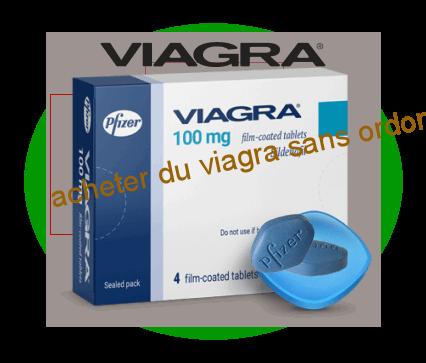 acheter du viagra sans ordonnance en france dessin
