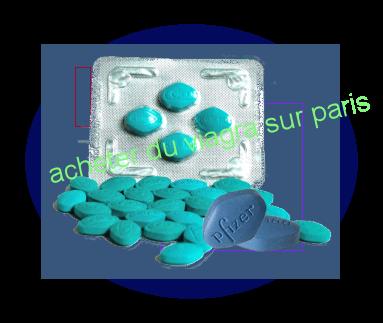 acheter du viagra sur paris image