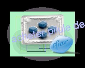 acheter pilule de viagra miroir