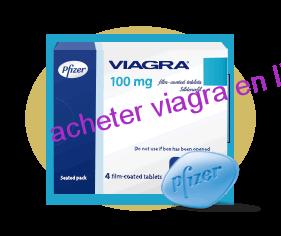 acheter viagra en ligne canada image