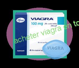 acheter viagra en toute securite conception