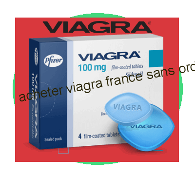 acheter viagra france sans ordonnance dessin