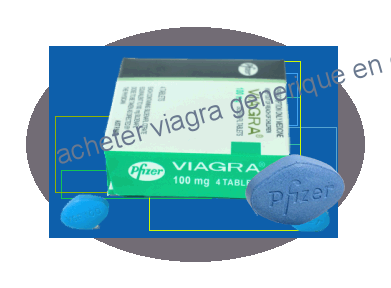 acheter viagra generique en europe miroir