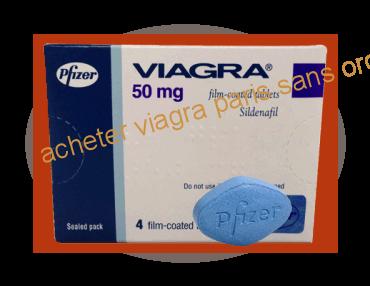 Viagra generique en france avez | Ledi