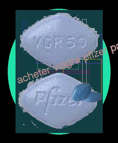 Viagra Doctissimo Cialis Tadalafil