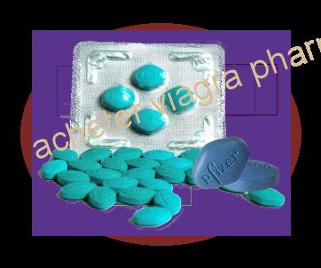 acheter viagra pharmacie belgique égratignure