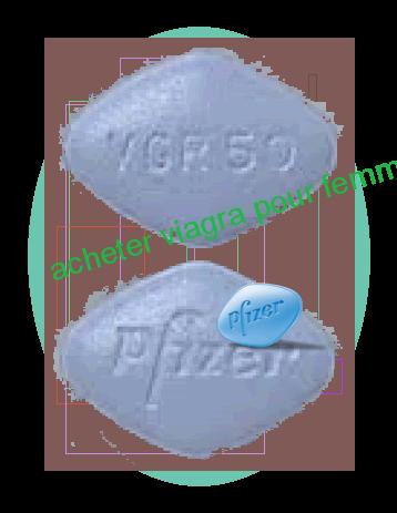 acheter viagra pour femme en france image