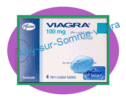ailly-sur-somme viagra projet