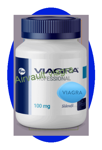 airvault viagra image