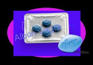 albon viagra image