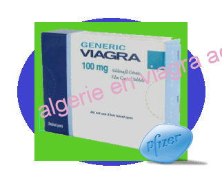algerie en viagra acheter égratignure