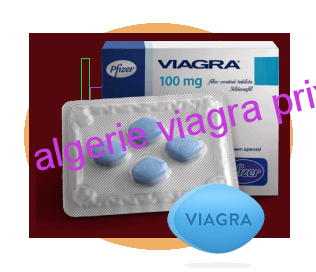 algerie viagra prix égratignure