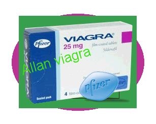 allan viagra image