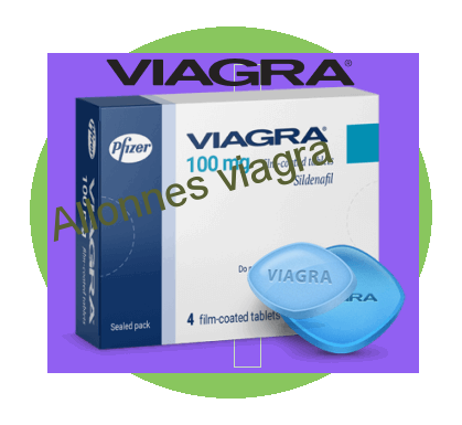 allonnes viagra conception