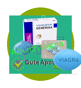 altkirch viagra conception