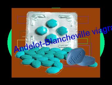 andelot-blancheville viagra image