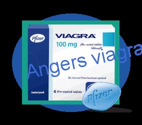 angers viagra conception