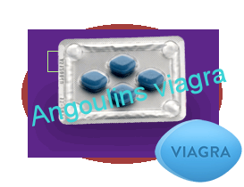 angoulins viagra image