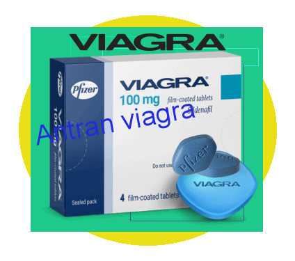 antran viagra conception