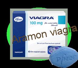 aramon viagra image