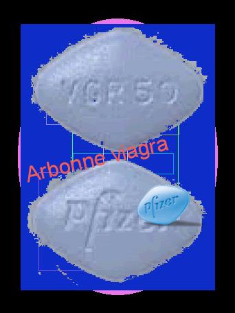 arbonne viagra conception