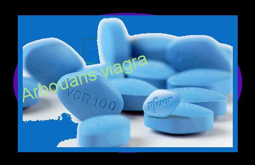 arbouans viagra conception