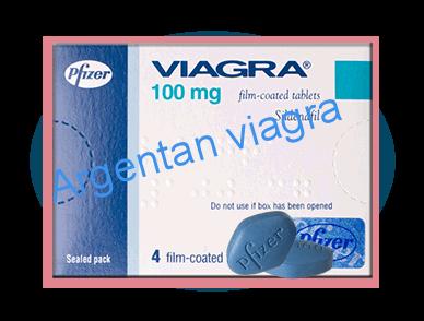 argentan viagra conception