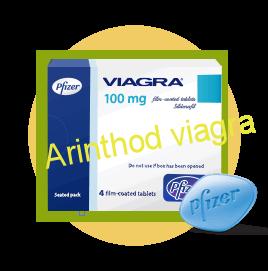 arinthod viagra conception