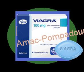 arnac-pompadour viagra image