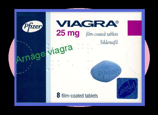 arnage viagra image