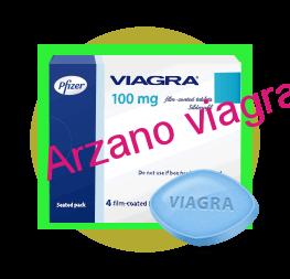 arzano viagra conception