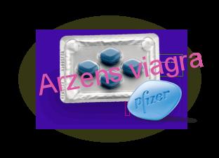 arzens viagra image
