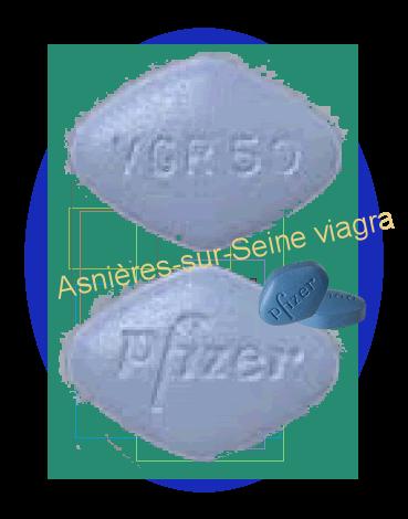 asnières-sur-seine viagra égratignure