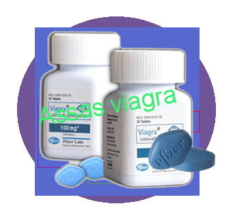 assas viagra conception