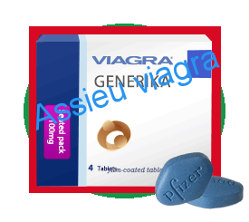 assieu viagra conception