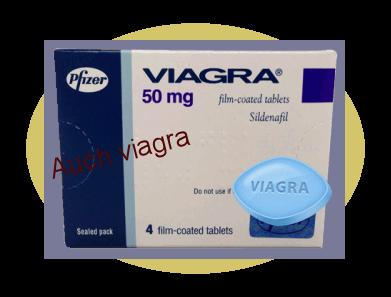 auch viagra image
