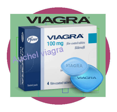 auchel viagra image