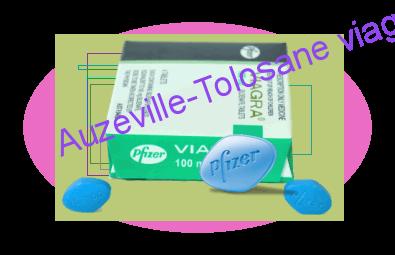 auzeville-tolosane viagra projet