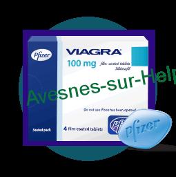 avesnes-sur-helpe viagra image